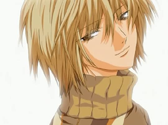 cool anime guy Pictures, Images and Photos