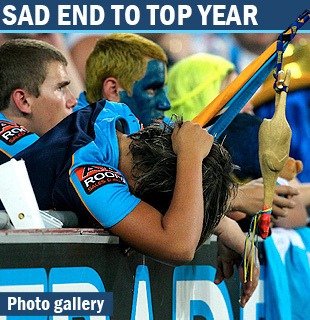 sad-end-to-top-year