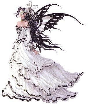 fairy Pictures, Images and Photos