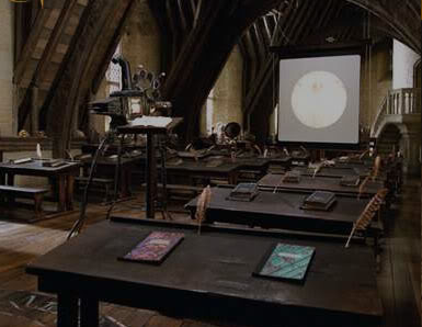Hogwarts Classes Defence Against The Dark Arts Showing 1 50 Of 53