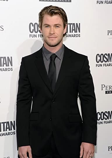 chris hemsworth photo: Chris Hemsworth chris_hemsworth7.jpg