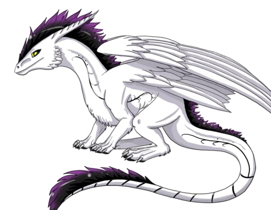 the group of roleplays o amazing name right dragons rp