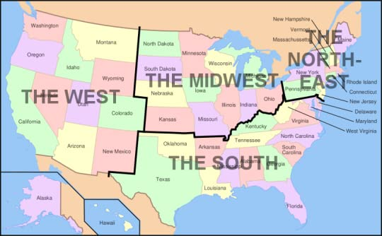Happily Ever After Cafe Archives The States Capitals - Us map with states abbreviation and capitals