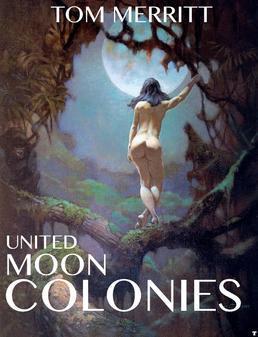 tom_mooncolonies