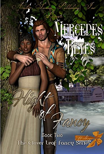 Fans Of Interracial Romance - Promotions What About Covers Showing 1-14 Of 14-2938