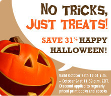 Harlequin presents readers general info about hp books harlequin save 31 on all books with coupon code hallow3111 happy halloween fandeluxe Gallery