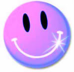 smily face Pictures, Images and Photos
