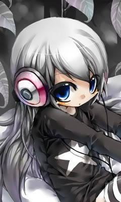 Chibi Anime Pictures, Images and Photos
