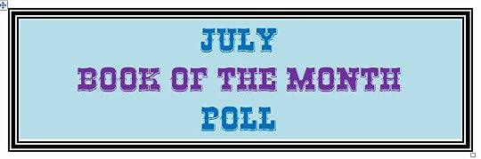 West_Med_BOM_Poll