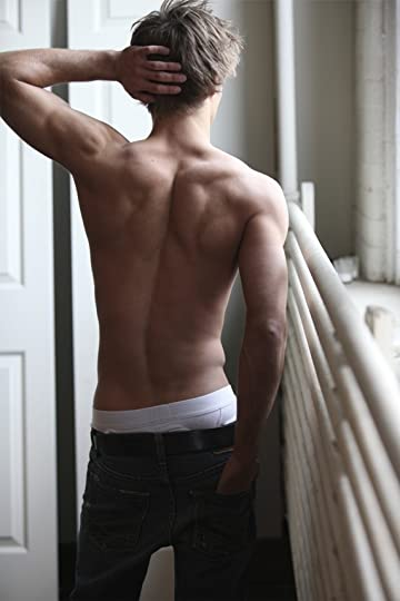 cute gay boy Pictures, Images and Photos
