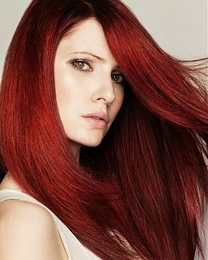 red hair Pictures, Images and Photos