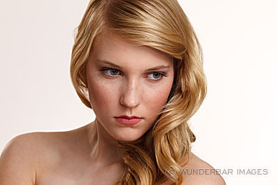 strawberry blonde Pictures, Images and Photos