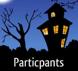 halloween-wallpaper-Participants