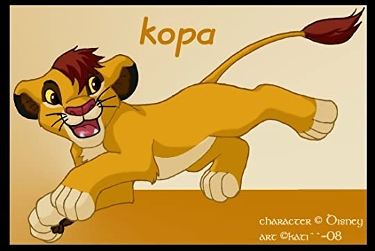The Lion King The Movie Kopa Showing 1 7 Of 7