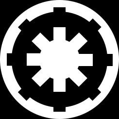 Era Icon: Pre-Republic