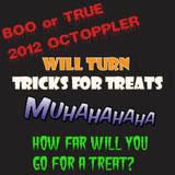 tricksfortreats_blk_lrg