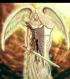 Guardian Angel Pictures, Images and Photos