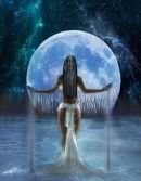 GODDESS Pictures, Images and Photos