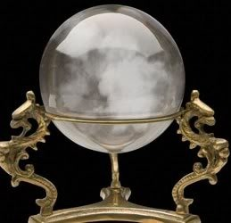 crystal ball Pictures, Images and Photos