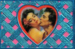 lovegram emblem photo LOVEGRAMEMBLEM.jpg