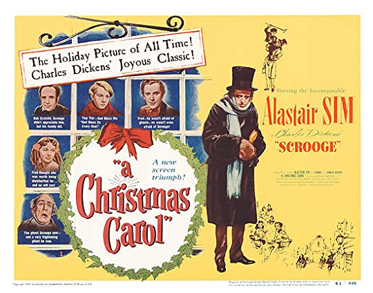 Books2Movies Club - Quick Reads: A Christmas Carol (showing 1-32 of 32)