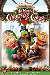 lets not forget animated versions of dickenss classic story mickeys christmas carol 1983 a christmas carol 1997 an all dogs christmas carol - A Christmas Carol 1997