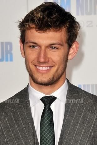 Alex Pettyfer Pictures, Images and Photos