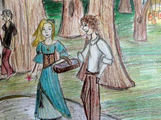 Inkdeath farid or doria showing 1 29 of 29 i despise farid he was too obsessed over dustfinger to continue his relationship with meggie thoroughly farid also became easily jealous when seeing fandeluxe Choice Image