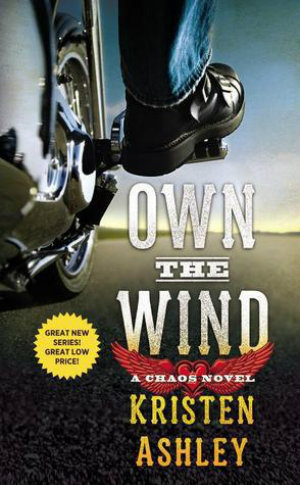OwnTheWindCover300