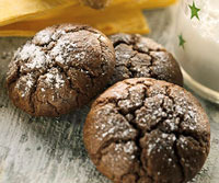 Baking And Books Cookies Bars Cookie A Day Recipe For
