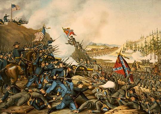 Battle_of_Franklin_II_1864