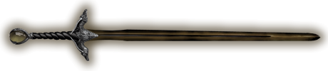 Brown Sword Pictures, Images and Photos