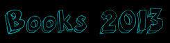 banner-3_zpsf56f7377