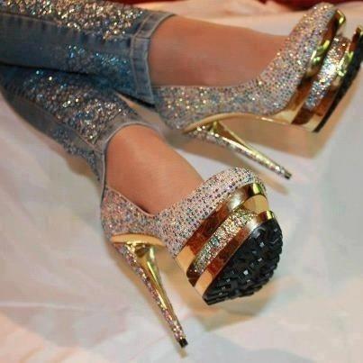 Shoes - YES! photo image_zpsbf577cc6.jpg