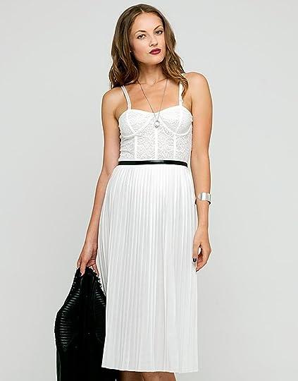 White Lace Dress photo image_zps778e82d5.jpg