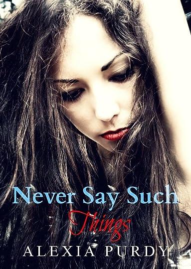 photo NeverSaySuchThingstext_zps21961da1.jpg