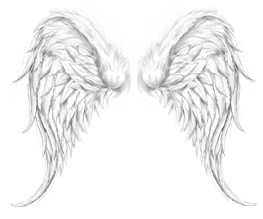 Hell's Rising Revenge-Whispers of the Past - Characters: Archangels
