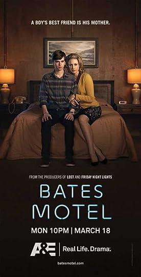 photo bates-motel-version7-TV-series-poster_zps15deb603.jpg
