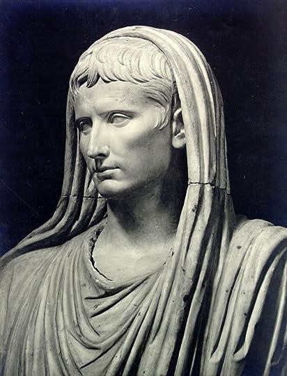The History Book Club - ROMAN EMPIRE -THE HISTORY   : SERIES