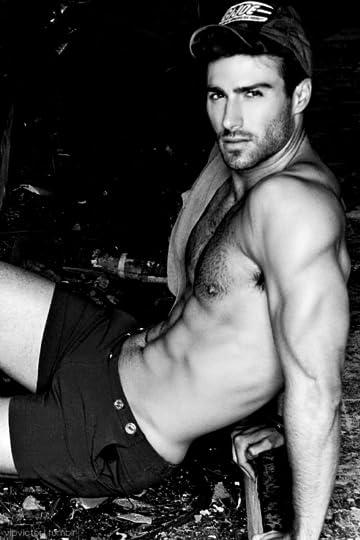 hot guy photo tumblr_mipb7eavoM1qd6laho1_1280_zpsc18a0597.png
