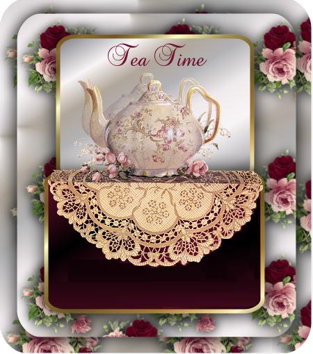 photo teatime_zpsa47f01f3.png
