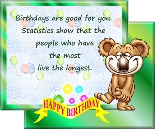 birthday photo: Birthday hb5_zps02214fd7.png