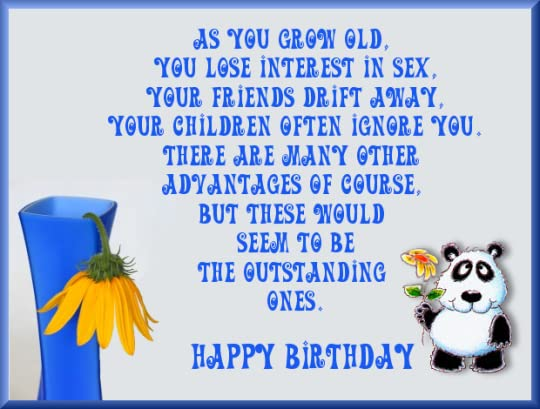 birthday photo: birthday hapb4_zps5d9c5b2b.png