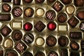 box of chocolates photo chocolate_zpsda6f8504.jpg