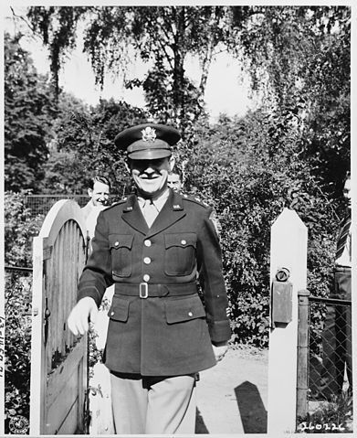 The history book club the second world war second world war the general john russell deane march 18 1896 july 14 1982 was a career army officer he attended the university of california berkeley before joining the fandeluxe Images