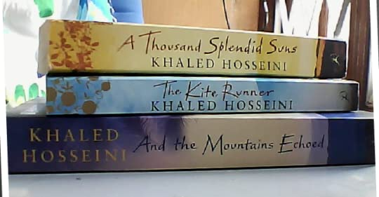 Download the epub echoed khaled mountains hosseini and free