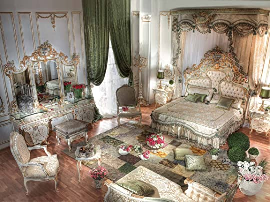 Medieval Fantasy Roleplay Guildenstar Housing Dimitris Bedroom Showing 1 16 Of 16