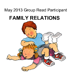 photo familyrelations_zps91619ad0.png