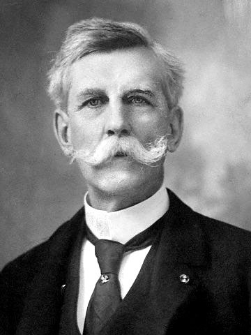 Oliver Wendell Holmes Jr. Legal Theory and Judicial Restraint