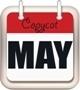 May photo may_zpsa8180177.jpg